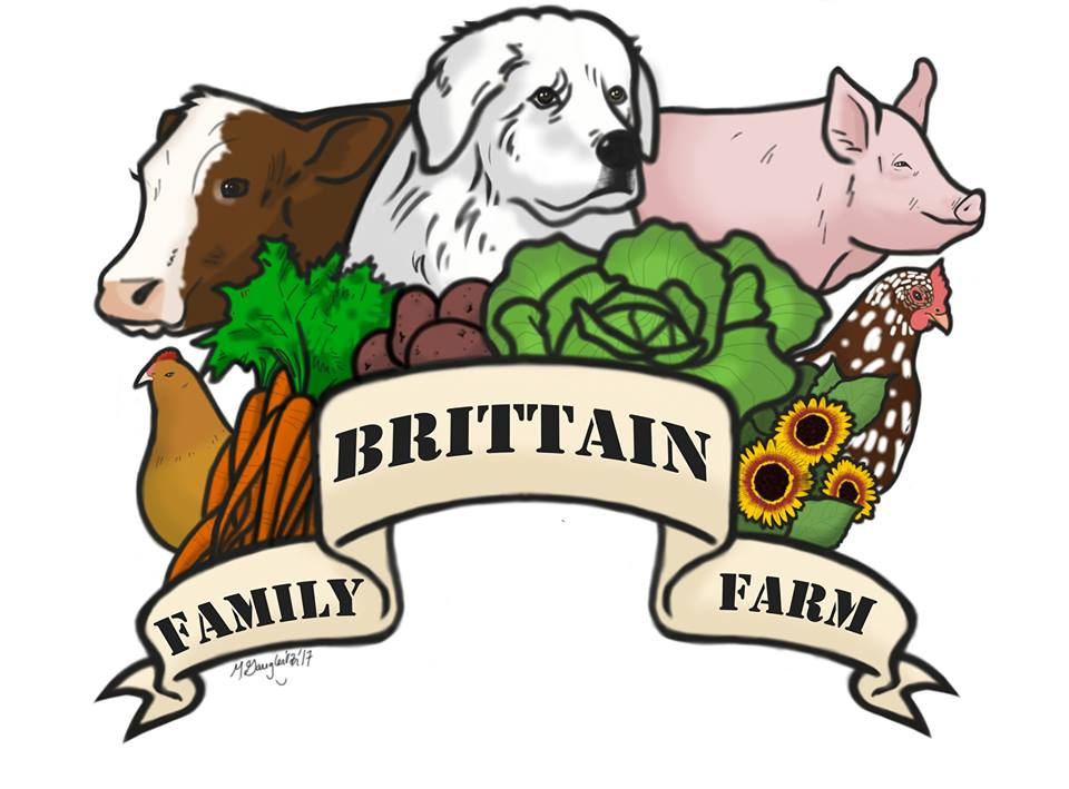 Brittain Family Farm